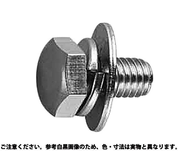 ステントリーマPD=3 材質(ステンレス) 規格(6X25) 入数(250)