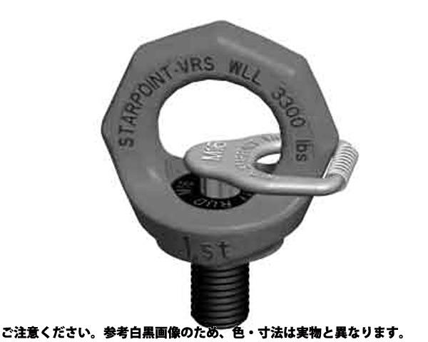 スターポイント(VRS 規格(3/4-10UNC) 入数(10)