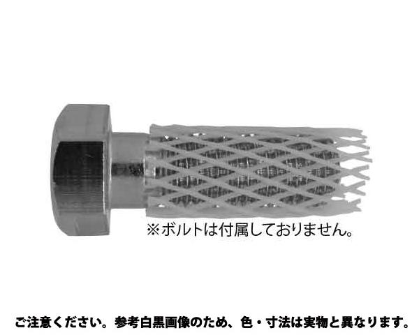 ネトロン 規格(TE-4) 入数(1)