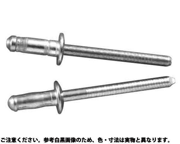 バルブタイプステステ(マル 規格(NSTB6-6) 入数(1000)
