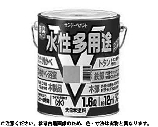 スイセイタヨウト アイボリー 規格(7L) 入数(1)