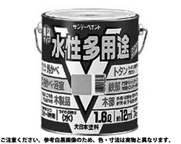 スイセイタヨウト チャイロ 規格(3L) 入数(1)