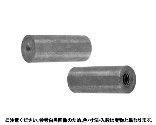 メネジスタッド(アジア 材質(ステンレス) 規格(6-18-M3TP) 入数(500)