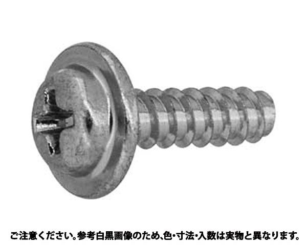 XM7+)BタイプナベWH8 材質(ステンレス) 規格(3X8) 入数(1250)
