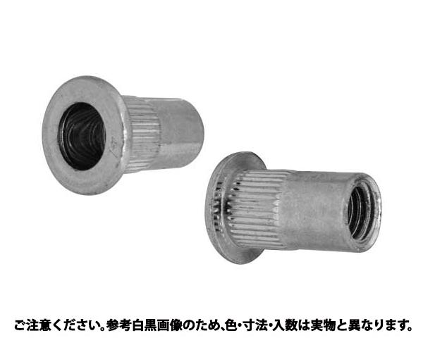 螺子ボルトシリーズ スプラインヒラユーロサートM8 規格 9408-02822 入数 ※ラッピング ※ 安値 サンコーインダストリー 200