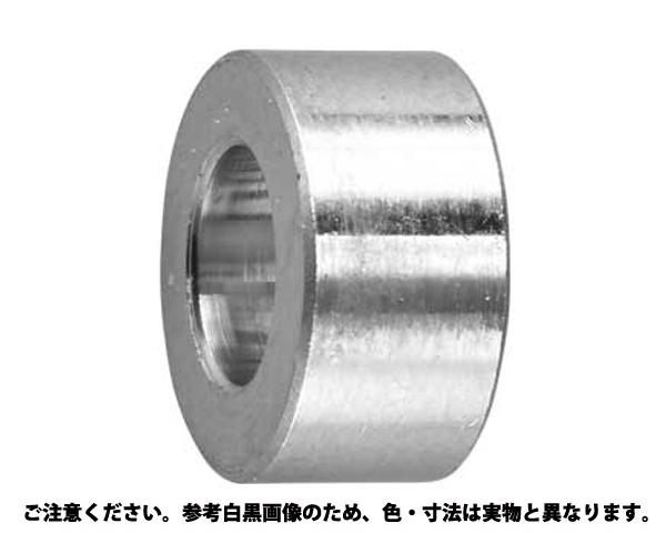 ステン スペーサー CU 規格(410U) 入数(300)