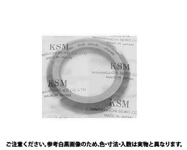 ベアリングN(ヒダリ 規格(AN-04L) 入数(100)