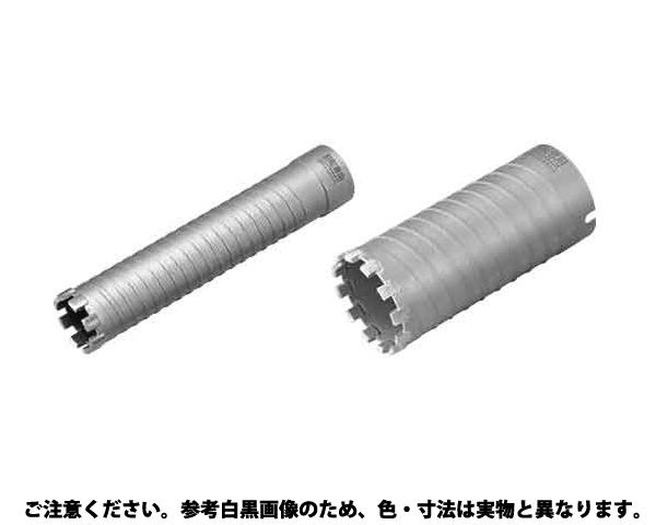コアドリル(UR21-D-B 規格(UR21-D032B) 入数(1)