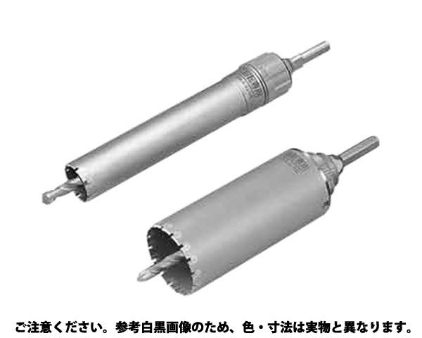 コアドリル(UR21-A-ST 規格(UR-A155ST) 入数(1)