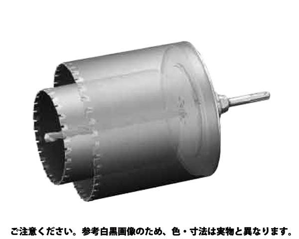 コアドリル(UR-KA-ST 規格(URKA1116ST) 入数(1)
