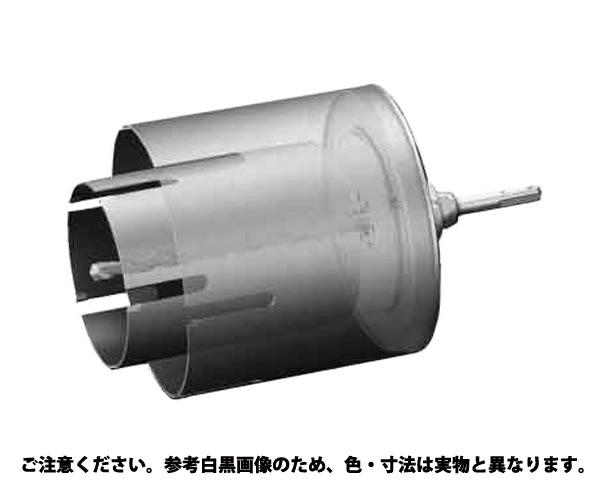 コアドリル(UR-KM-ST 規格(URKM1116ST) 入数(1)