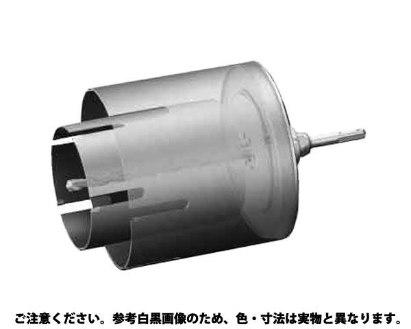 コアドリル(UR-KM-SD 規格(URKM1116SD) 入数(1)