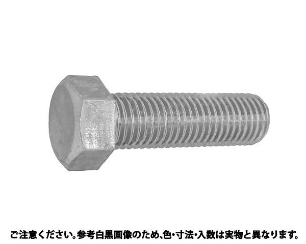 コガタBT(ゼン(P1.5 表面処理(三価ステンコート(ジンロイ+三価W+Kコート)) 規格(12X40(ホソメ) 入数(75)