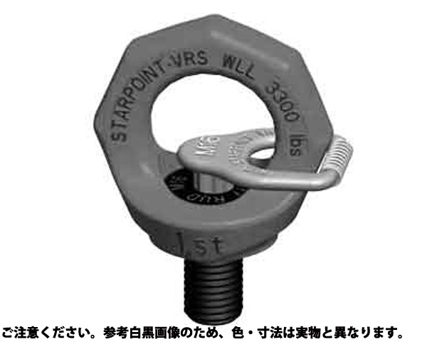 スターポイント(VRS 規格(M18) 入数(10)
