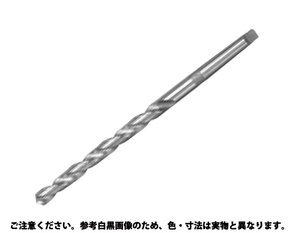 シャンク (ミゾ450 LTD 規格(43.0X625) 入数(1)