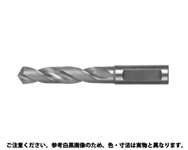 G オイルホールドリル 規格(GOH22.5) 入数(1)