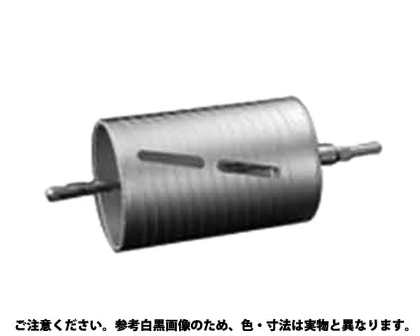 コアドリル(FAN(SDS 規格(BZFAN160SD) 入数(1)