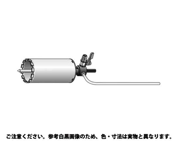 コアドリル(DC(SDS 規格(DC-75SDS) 入数(1)