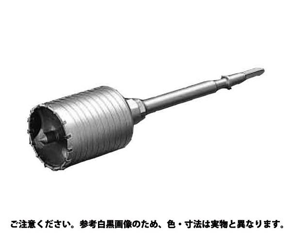 コアドリル(HC(セット 規格(HC-130) 入数(1)