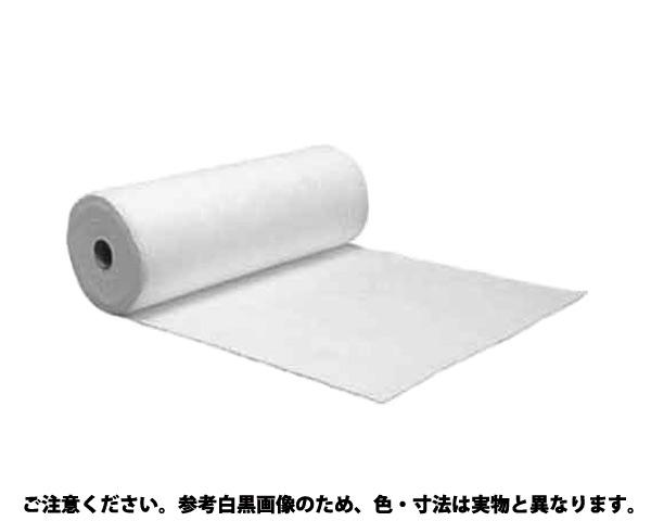 エキタイキュウシュウT-100J 規格(1マキ) 入数(1)
