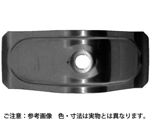 テッパンオオナミ ザガネ 材質(ステンレス) 規格(M5) 入数(1000)