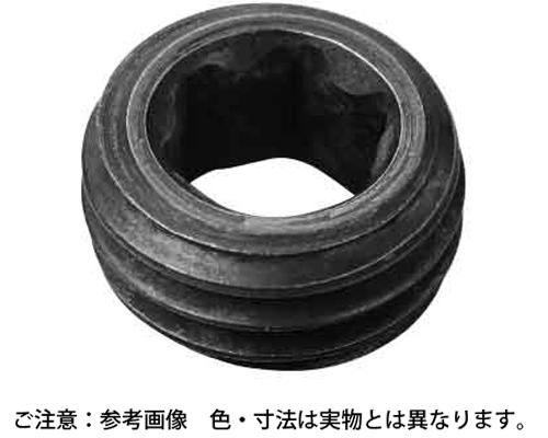 ロックネジ(2シュ(#26 規格(M26X1.5X10) 入数(50)