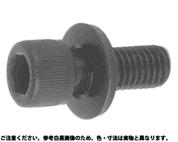10.9 GT-L CAP 表面処理(ユニクロ(六価-光沢クロメート) ) 規格(3X20) 入数(1500)