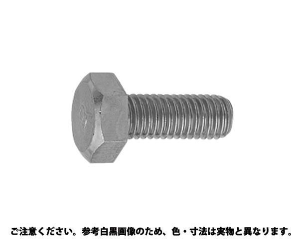 8マークBT(ゼン(ホソメ 規格(12X30(P1.5) 入数(90)