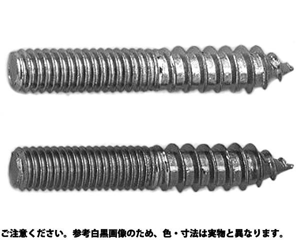 SUS ハンガーBT(ナカオシ 材質(ステンレス) 規格(8X210) 入数(100)