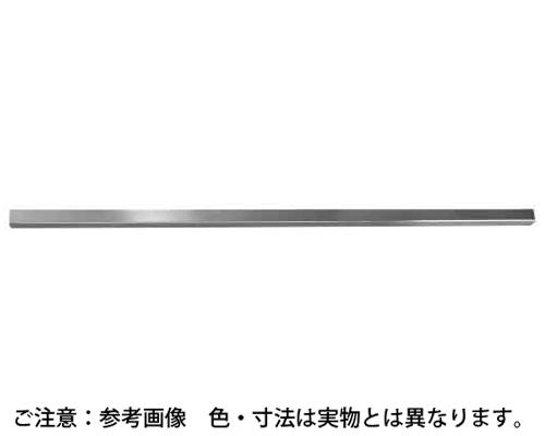 SUS キュウJISヘイコウキー 材質(ステンレス) 規格(38X24X300) 入数(1)