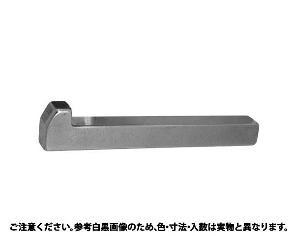 S45Cアタマツキコウバイキー 材質(S45C) 規格(56X32X410) 入数(1)