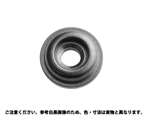 クリンチングフローティングN 規格(SR-M5-1) 入数(400)