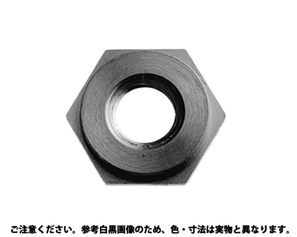 クリンチング フラッシュN 材質(ステンレス) 規格(PKS-M5-2) 入数(1500)