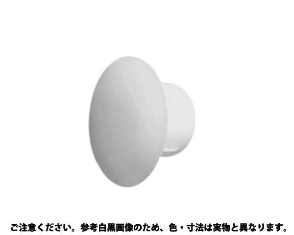 TSアナカクシ クロ 規格(6) 入数(2000)
