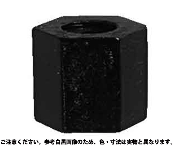FRP(GE 6カクナット<S> 規格(M10(17X14) 入数(100)