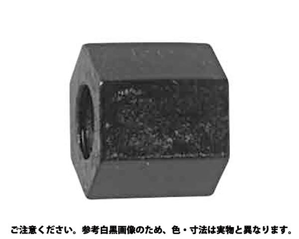 FRP(VE 6カクナット<S> 規格(M20(30X20) 入数(50)