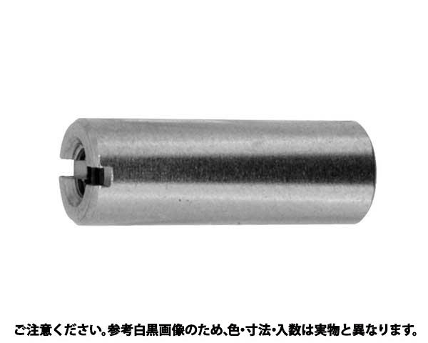 ステン マル スペーサーARU 規格(312S) 入数(500)