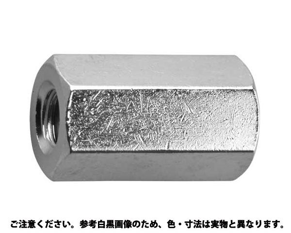 BZ5 エコ6カク スペーサー 規格(ASE390N) 入数(300)