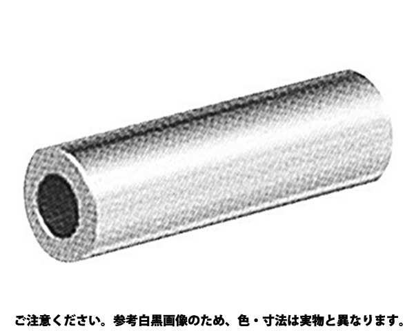 ステン スペーサー CU 規格(2619) 入数(500)