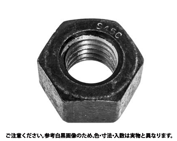 S45C(H)10ワリNT1 材質(S45C) 規格(1/2-13UNC) 入数(250)