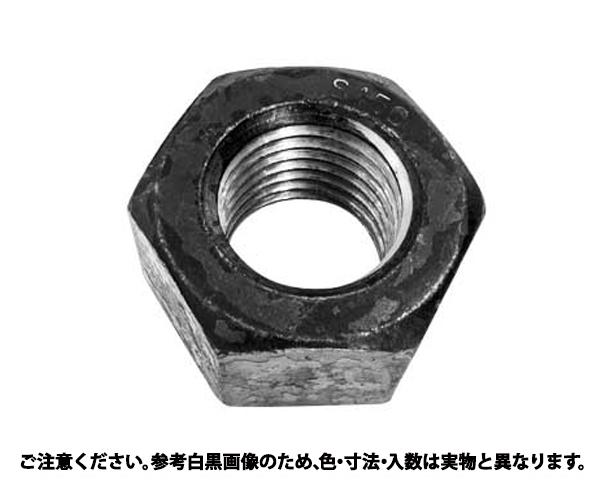 S45C(H)10ワリNT1 材質(S45C) 規格(1