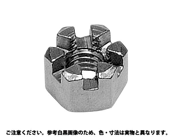 ミゾツキN(タカガタ(1シュ 表面処理(三価ホワイト(白)) 規格(M16) 入数(100)