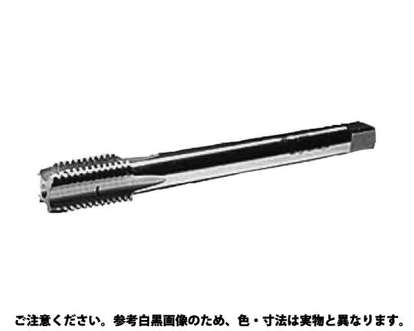 エンザートタップ(ミツアナ 規格(M16ヨウ) 入数(1)