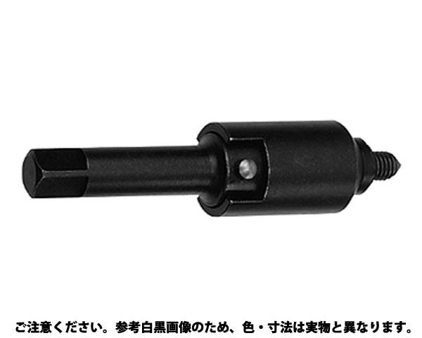 エンザートヨウコウグ620- 規格(000120-000) 入数(1)