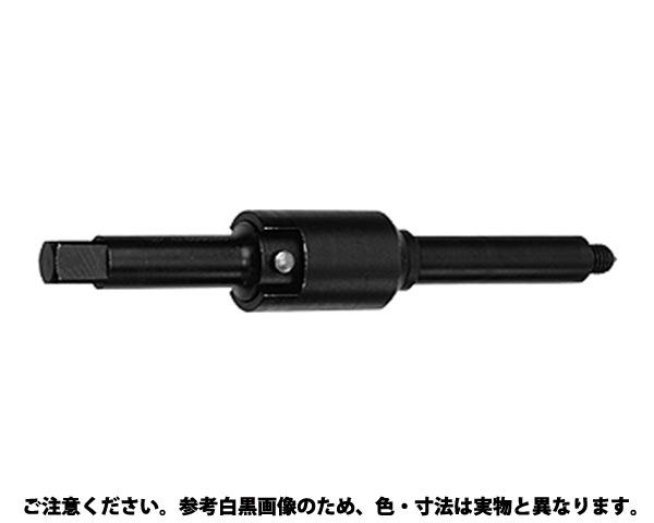 エンザートヨウコウグ621- 規格(000120-000) 入数(1)