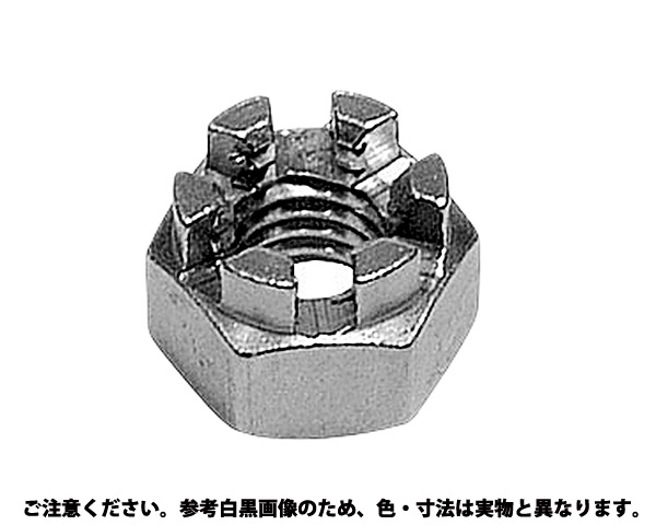 ミゾツキN(タカガタ(2シュ 材質(ステンレス) 規格(M30) 入数(12)