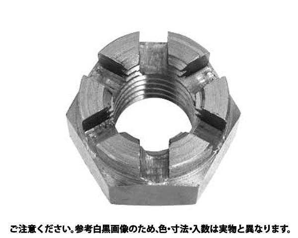 ミゾツキN(タカガタ(2シュ 材質(ステンレス) 規格(3/4) 入数(36)
