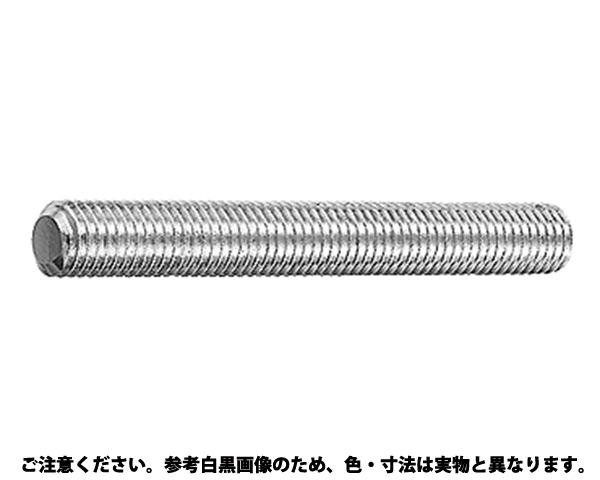 海外最新 材質(ステンレス) カットボルト(M6 規格(BC-6M125) 入数(150):暮らしの百貨店-DIY・工具