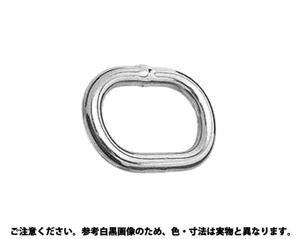 ダエンリンク 材質(ステンレス) 規格(RO-19) 入数(5)
