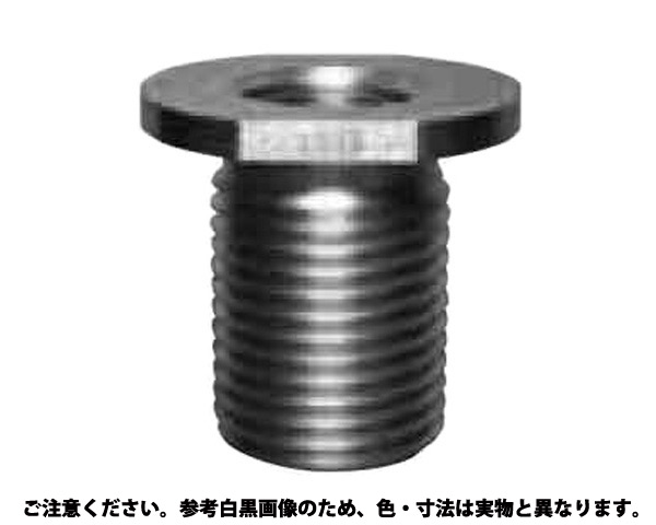 S45Cヘンカンアダプター 表面処理(無電解ニッケル(カニゼン)) 材質(S45C) 規格(AP-M48/M64) 入数(1)